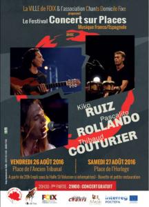 concertsurplace2016