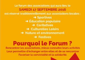 forum-asso-foix-2016-verso-flyer-1