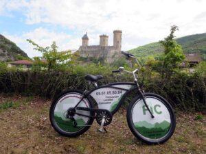 Foix Immo Vélo 2