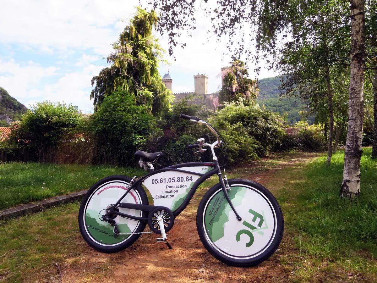 Foix Immo Vélo 3